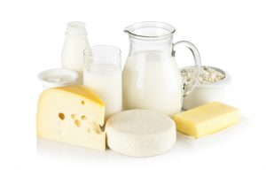 Asset Guardian Solutions Limited Awarded Contract by Leading Supplier of Fresh Milk & Milk Products in Britain