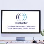 Compliance management, Configuration Change Management, Disaster Recovery Solutions