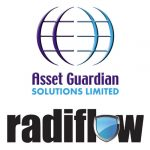 Asset-Guardian-Radiflow-Partnership-Logo