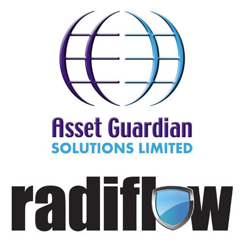 Asset-Guardian-Radiflow-Partnership-Logo