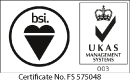 British Standards Institution (BSI)