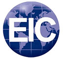 Energy Industries Council (EIC)