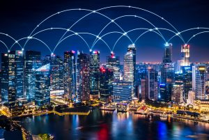 Singapore_Cybersecurity_Landscape