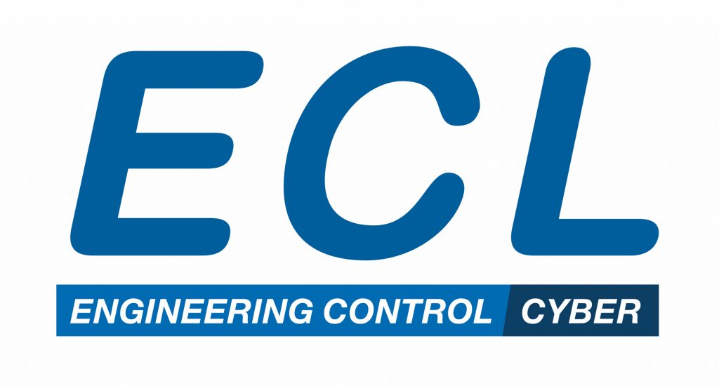 ECL - Engineering Control
