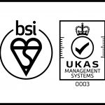 BSI Accreditation